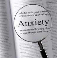 Five Surprising Ways to Manage Anxiety