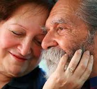 Attachment Styles Series (Part 2) -- Attachment Styles in Adults