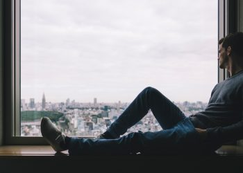 man-trying-to-cope-with-loneliness